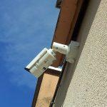 EGER - Systèmes d'alarme et de vidéosurveillance